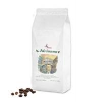 Зерновой кофе Adrianna