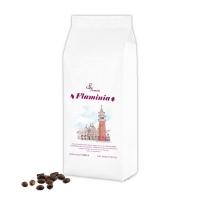 Зерновой кофе Flaminia