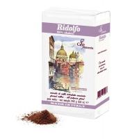 Молотый кофе Ridolfo