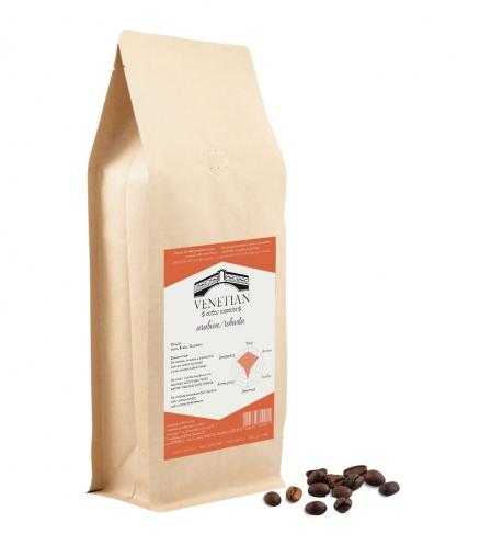 Зерновой кофе Venetian Coffee Roasters (Арабика & Робуста)