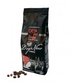 Зерновой кофе Caffe Del Doge Nero
