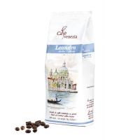 Зерновой кофе Leandro
