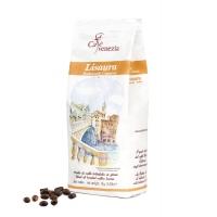 Зерновой кофе Lisaura