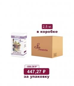 Молотый кофе Ridolfo (коробка)