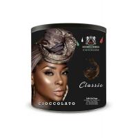 Шоколадный напиток Riccardo J. Morelli классический