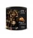 Шоколадный напиток Riccardo J. Morelli со вкусом мёда и корицы