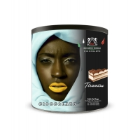 Шоколадный напиток Riccardo J. Morelli со вкусом тирамису
